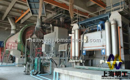 Cement Plant Grinding : Mining grinding ball mill for iron ores