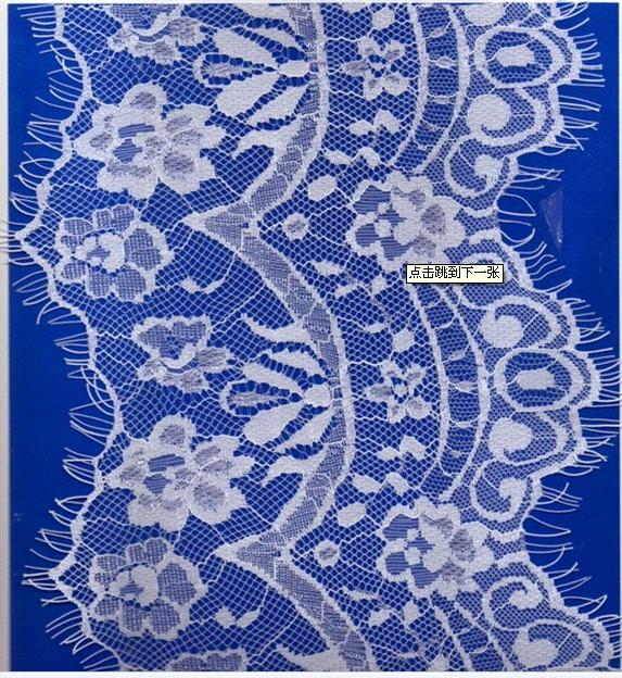 Produce Special Nylon Fabric Products 97