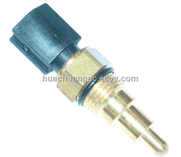 Vehicle Fan Switch : Auto spare parts mazda radiator fan switch oem b s