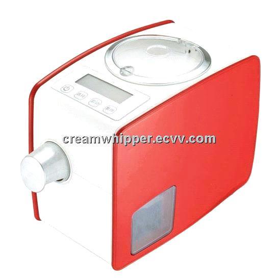 Home Oil Press Machine Purchasing Souring Agent Ecvv