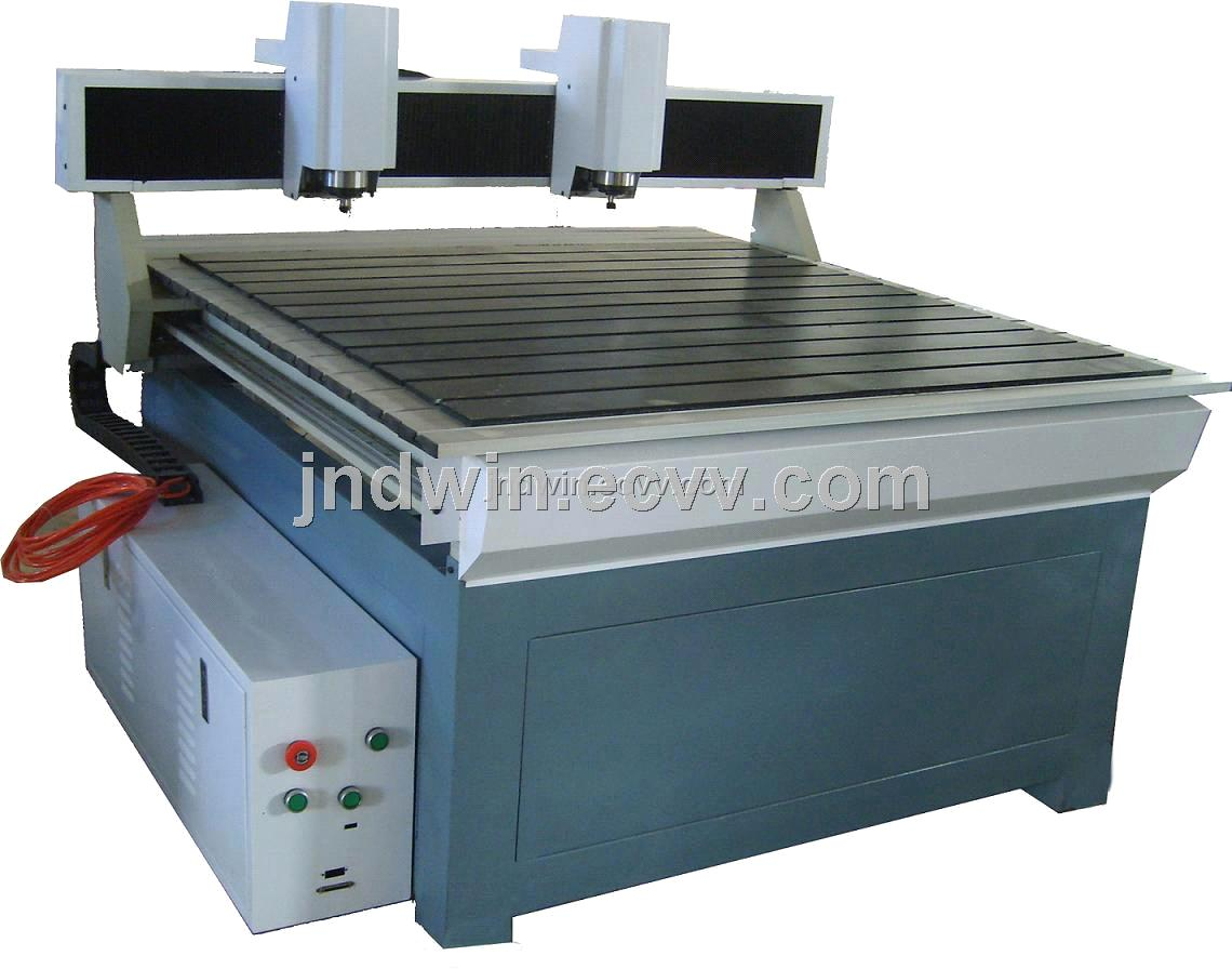 ... in south africasouth africa woodworking machinery sale south africa