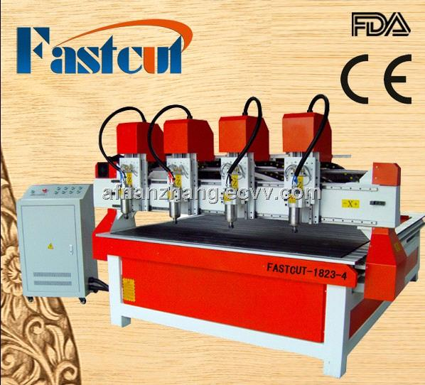 Brilliant Panel Saws For Sale From Woodworking Machinery