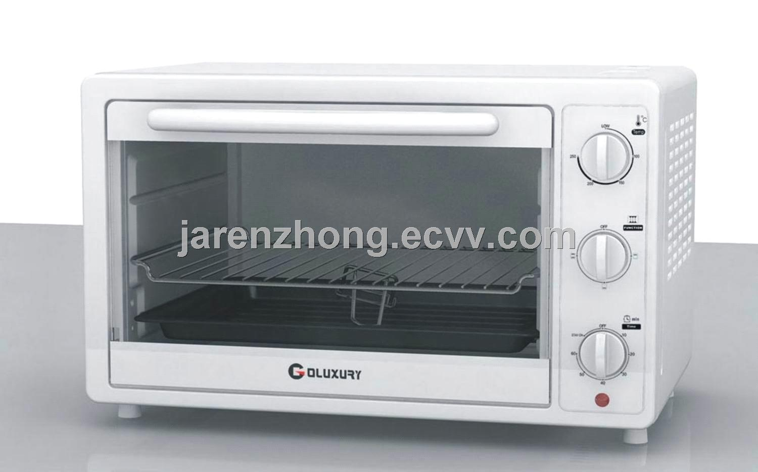 Electric Oven How To Bake A Cake In Neff U15m52n3gb Wiring Instructions Images Of