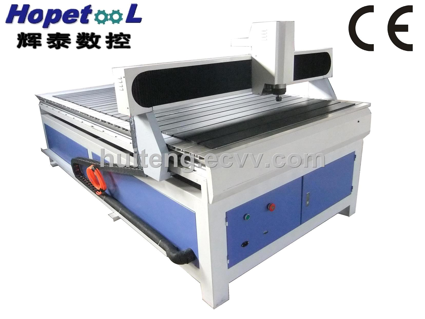 woodworking machine in south africa | Popular Woodworking Guides