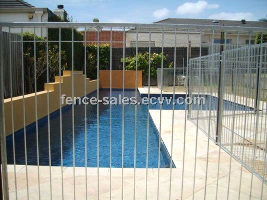 Australia Swimming Pool Panel Anping Factory Purchasing