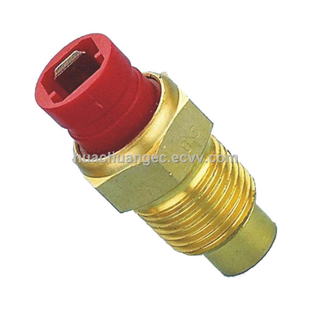 Auto Spare Parts Water Temp Sensor Alfa Romeo Oem