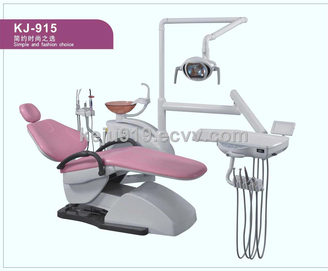Dental Saddle Chair Price Ergo Saddle Chair Ergonomics Now