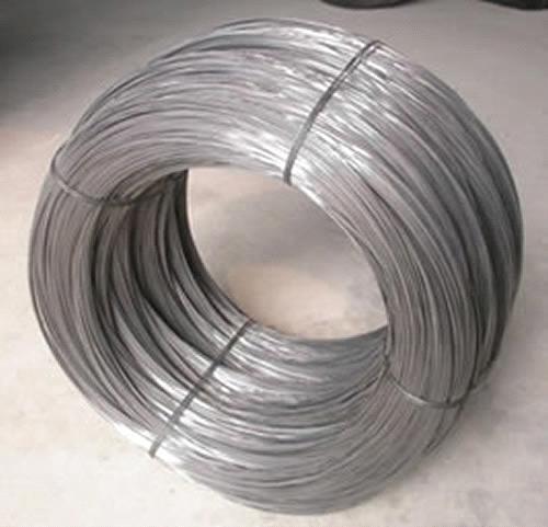 Chromium Vanadium Spring Wire purchasing, souring agent ...