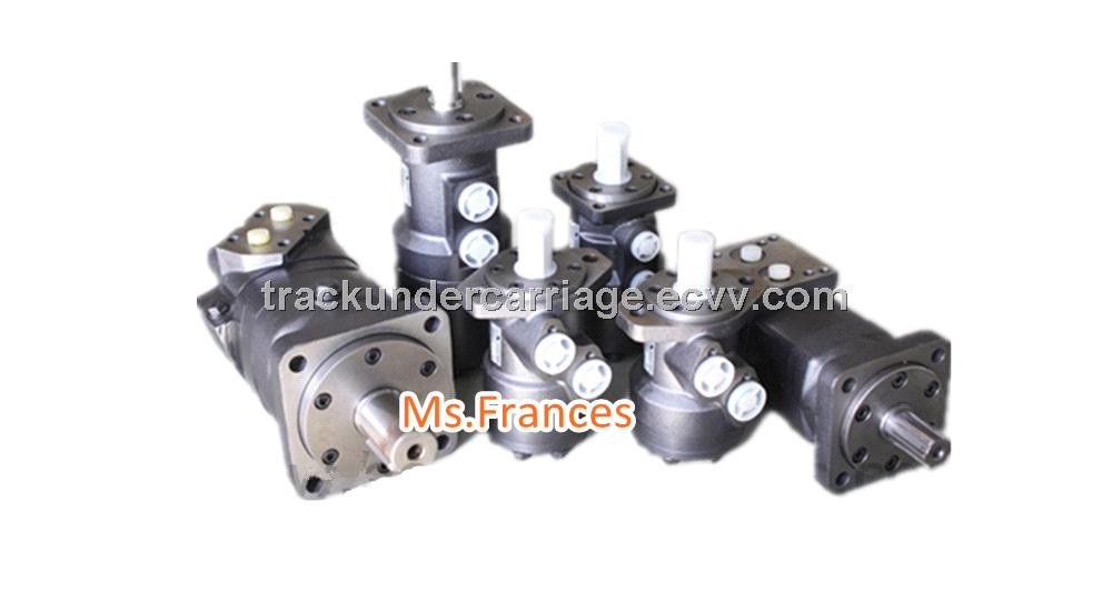 Danfoss hydraulic orbital motor purchasing souring agent for Danfoss hydraulic motor catalogue