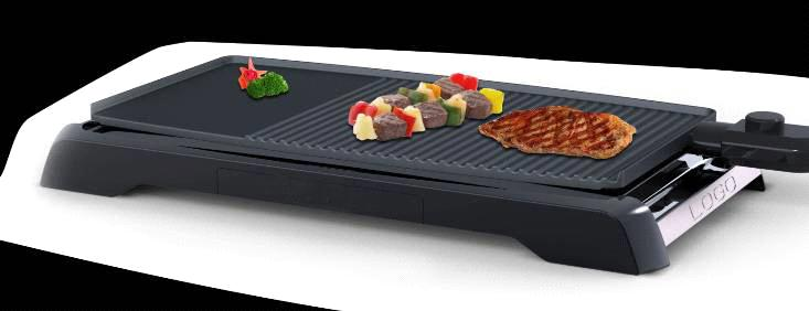 Electric Grills Product ~ Electric grills griddles purchasing souring