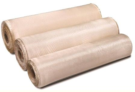 High temperature resistant fiberglass cloth purchasing for Is fiberglass heat resistant