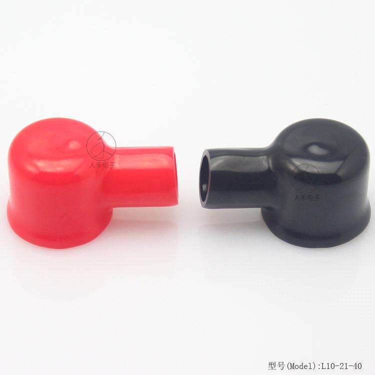 Insulated Battery Cable : L battery cable insulated caps purchasing souring