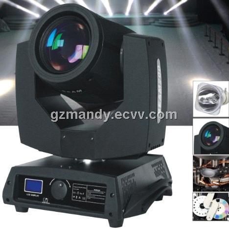 Moving Head Beam Light/Stage Light/Hot 200W Sharpy Moving Head Beam Lights/Stage Lights