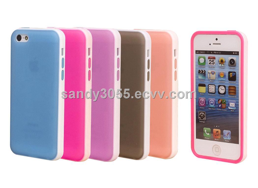 Popular Cases For Iphone 5c