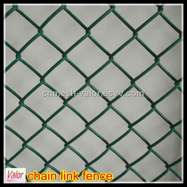 Image Result For Wire Fence