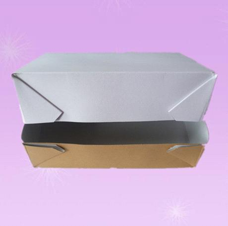 Cake Boards And Boxes Wholesale South Africa