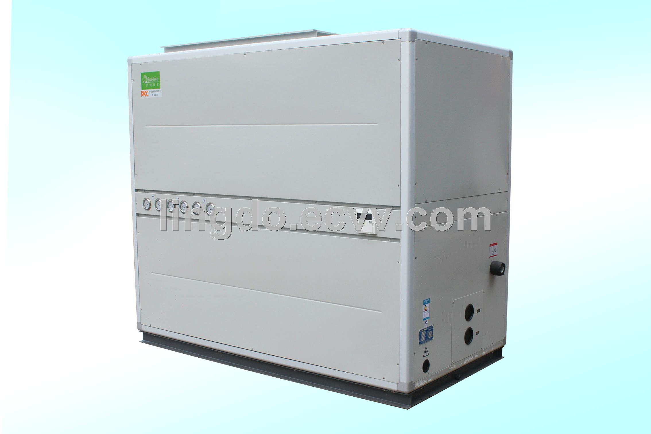 #479239 Water Cooled Air Conditioner (HWL) China Water Cooled  Most Effective 7075 Wall Mount Package Ac Units pictures with 2268x1512 px on helpvideos.info - Air Conditioners, Air Coolers and more