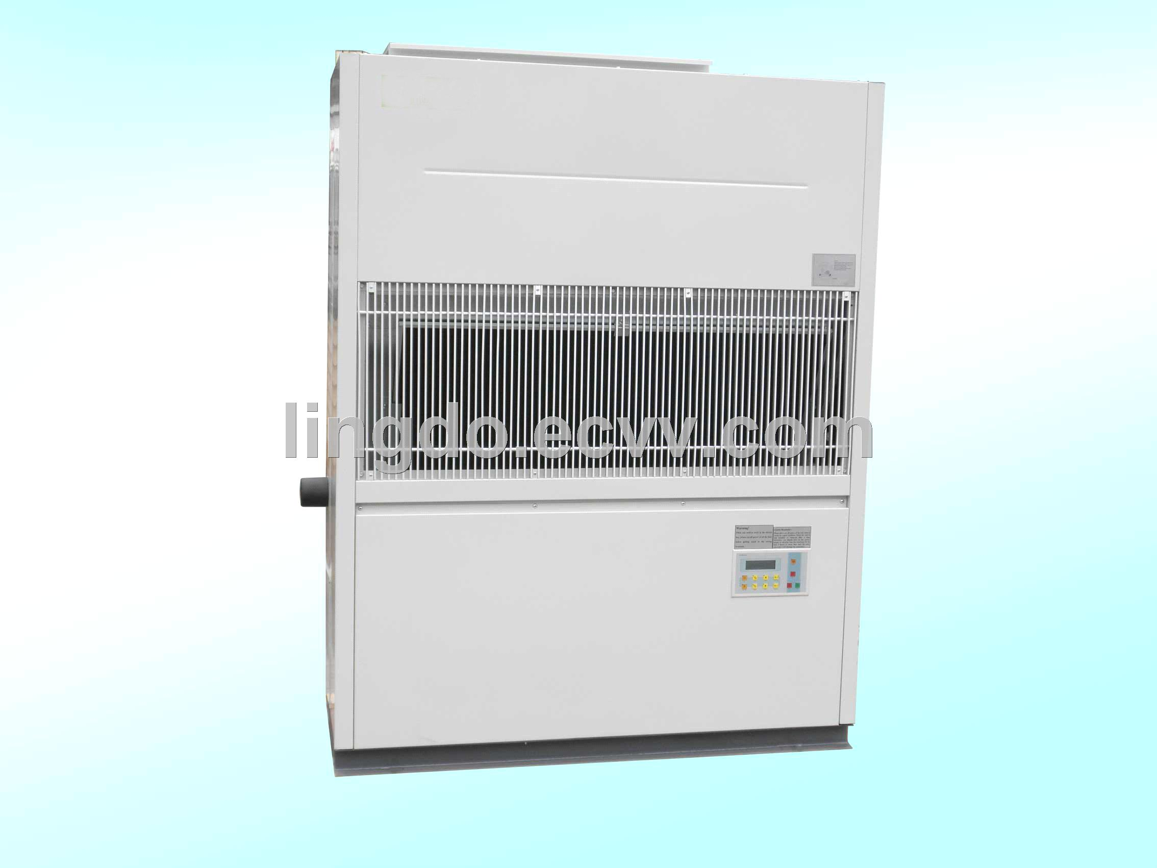 Air Conditioning Unit Gt Water Cooled . Best Central Air Conditioner  #3C8F8F