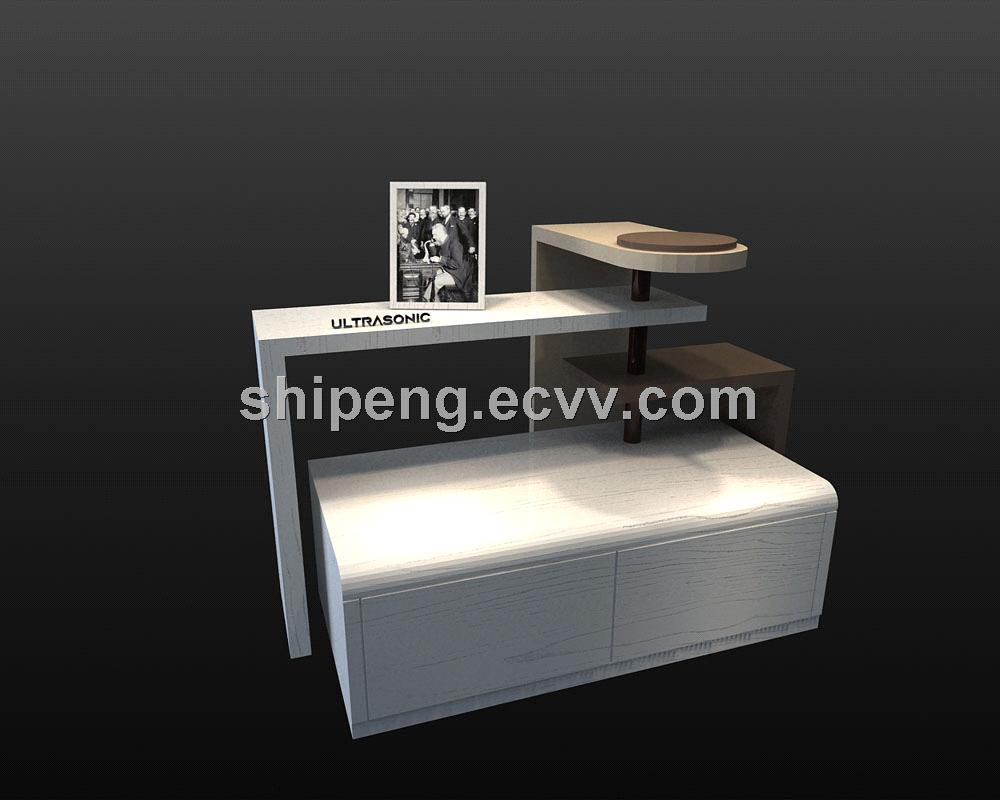 Exhibition Stand Table : Display stand table purchasing souring agent