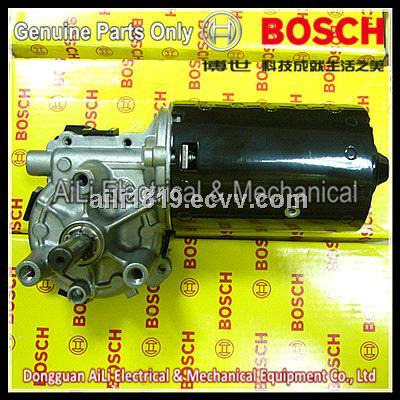 0390257693 bosch wiper motor 0390442451 edp motor for Wiper motor power supply