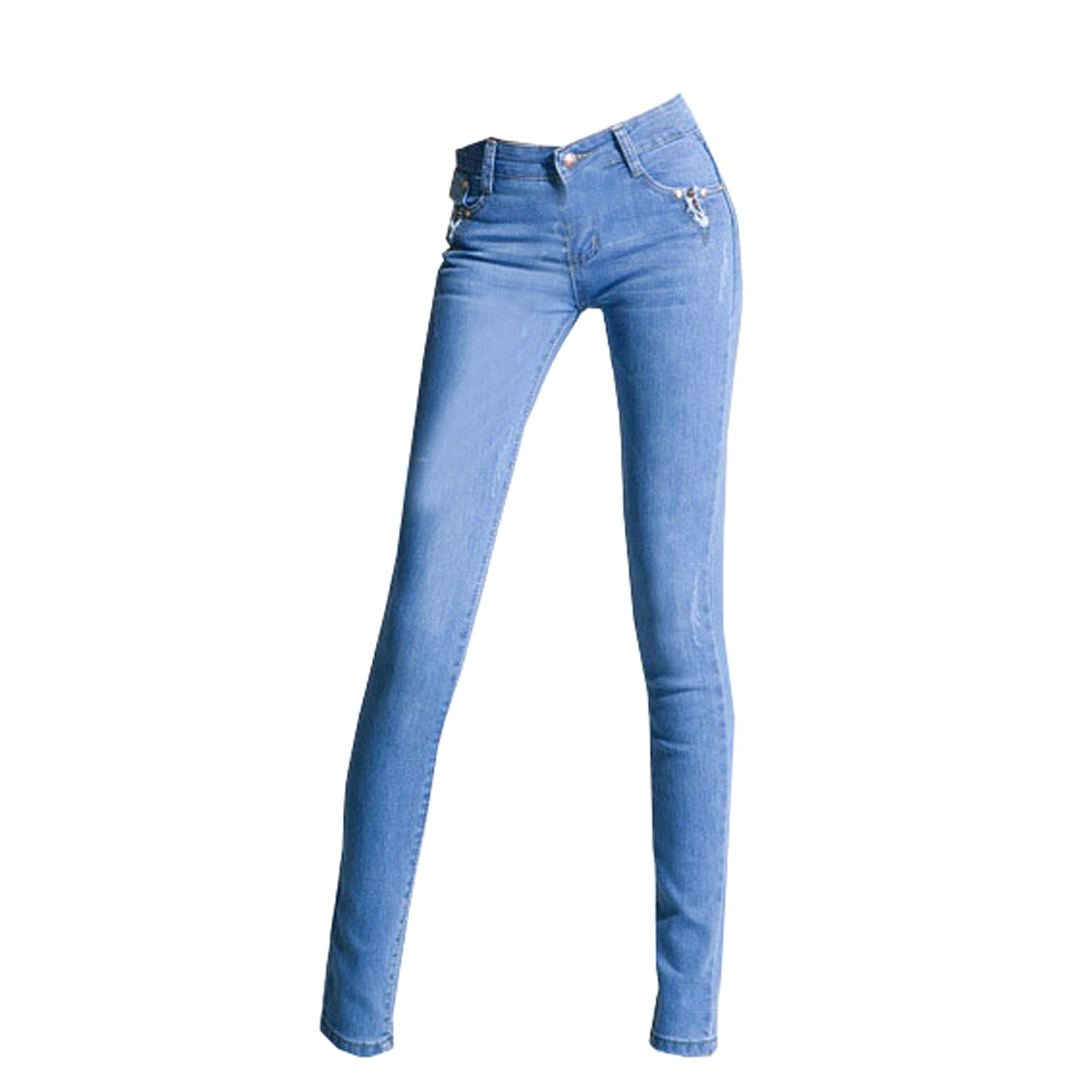 Jeans Clothing from manufacturers, factories, wholesalers ...