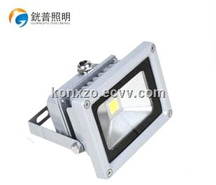 2014 Latest Integrated 30W LED flood light floodlight outdoor lighting