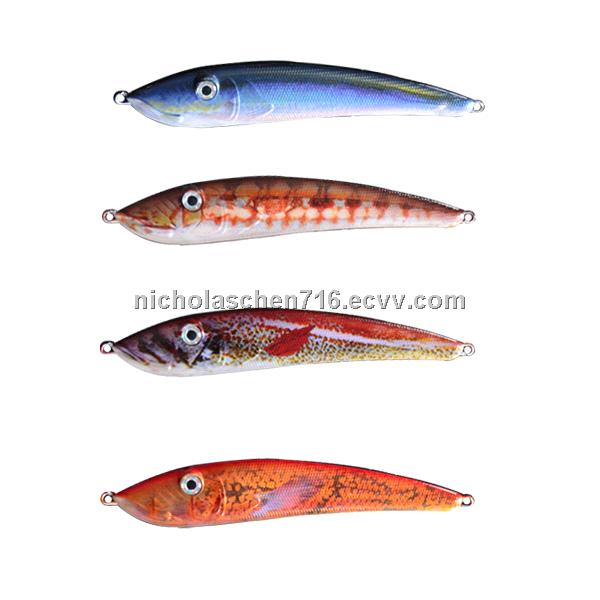 2014 good quality fishing tackle wholesale lead fishing for Wholesale fishing supply catalogs