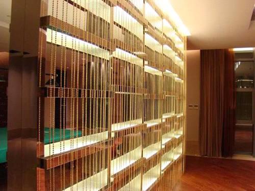 Curtains Ideas chain mail curtains : Chainmail Curtains - China chainmail curtains