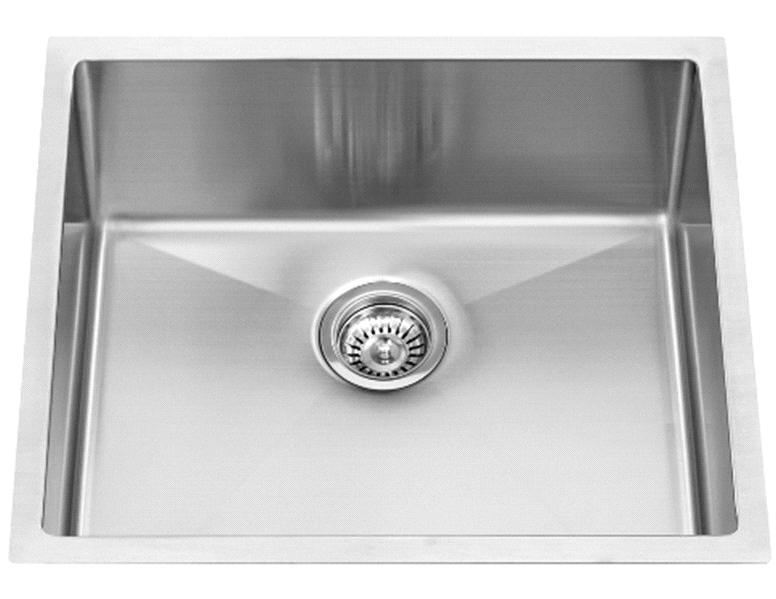 Handmade Stainless Steel Sink : : Handmade Stainless Steel Sink, Stainless Steel Sink, Kitchen Sink ...