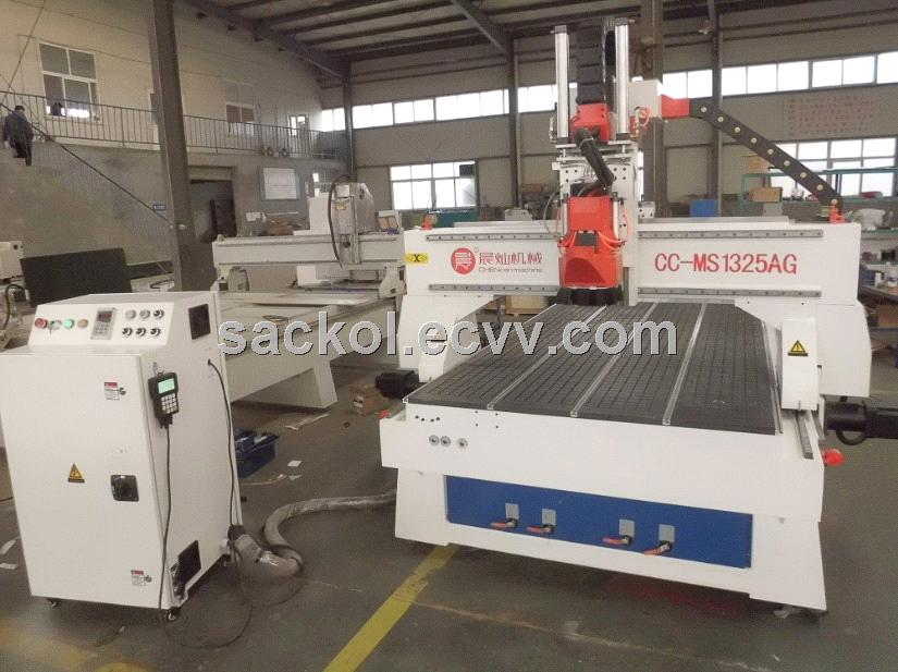 Fantastic Machines  Woodworking Machine Suppliers Traders Amp Manufacturers