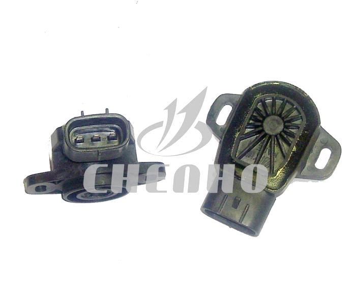 Throttle Position Sensor Price South Africa: For Suzuki Throttle Position Sensor 13420-83F00 Throttle