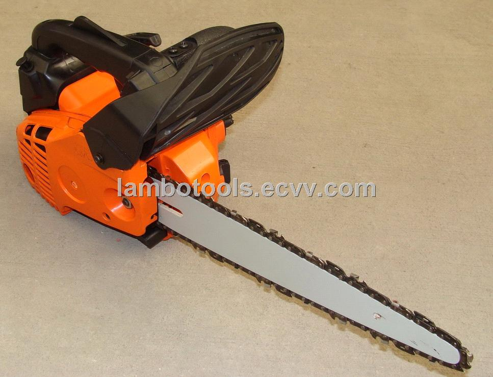 Cc carving chainsaw purchasing souring agent ecvv