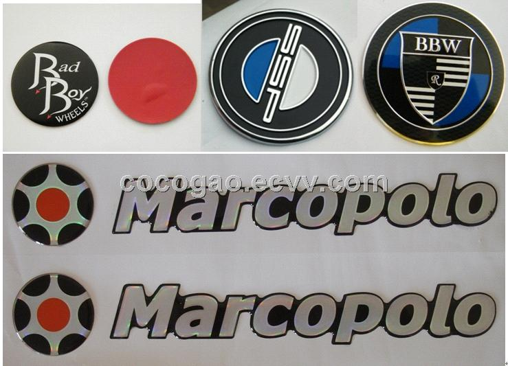 Car wheel cap, wheel center cap, metal sticker, hub cap, aluminum wheel cap