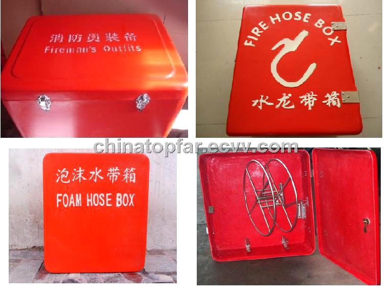 Frp fire hose box pipe grating purchasing souring