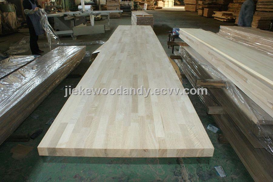 Butchers Block Kitchen Worktops : ... Catalog > Oak Kitchen Worktop,Countertops,Table tops,Butcher Block
