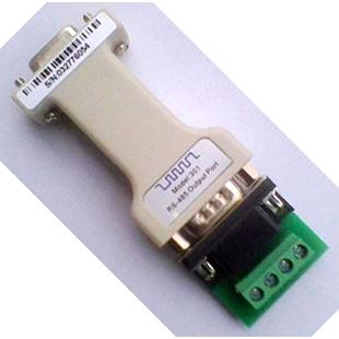 RS232 to RS485 Communicating Card/Communication Interface Converter