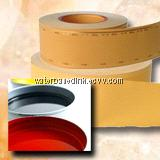 gravure printing water functional ink for cigarette tipping paper