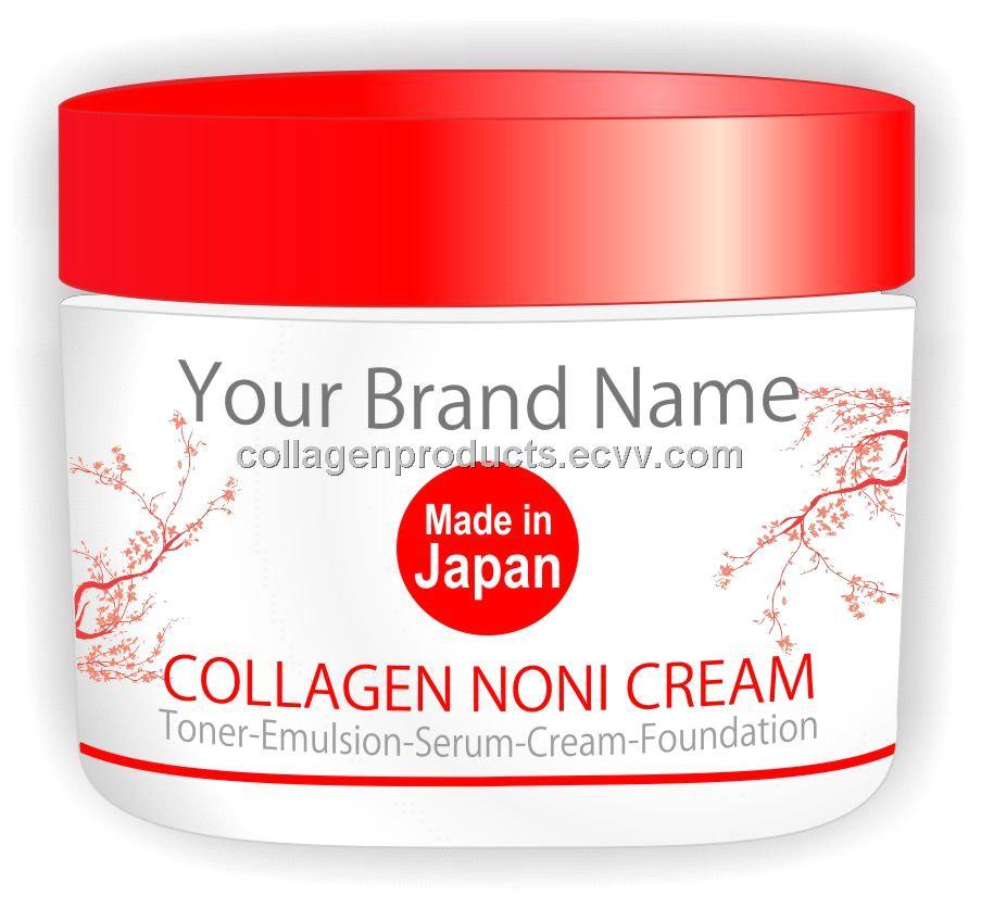 collagen cream purchasing souring agent purchasing service platform. Black Bedroom Furniture Sets. Home Design Ideas