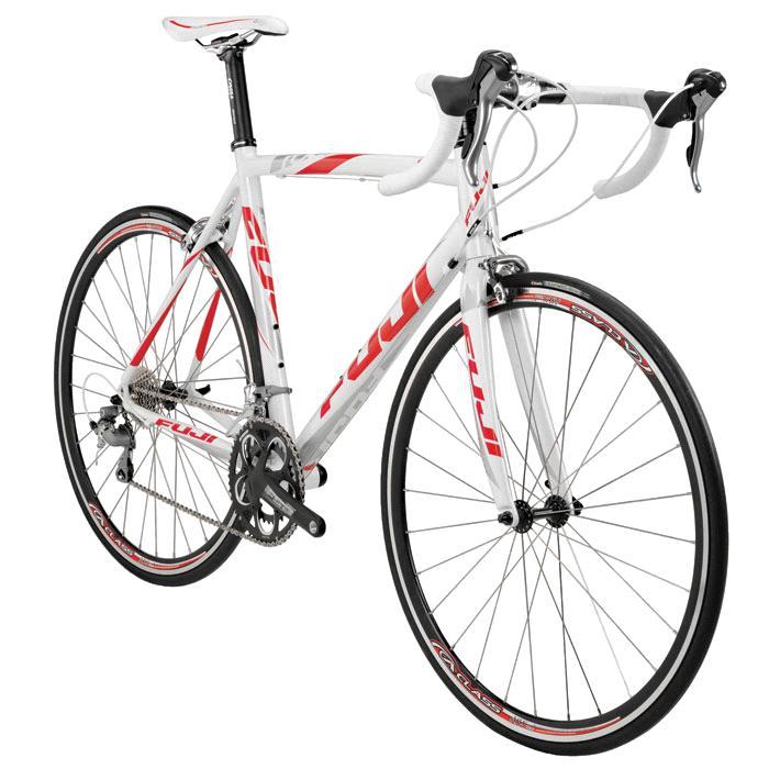 2013 fuji roubaix 2 0 le road bike purchasing souring agent purchasing service. Black Bedroom Furniture Sets. Home Design Ideas