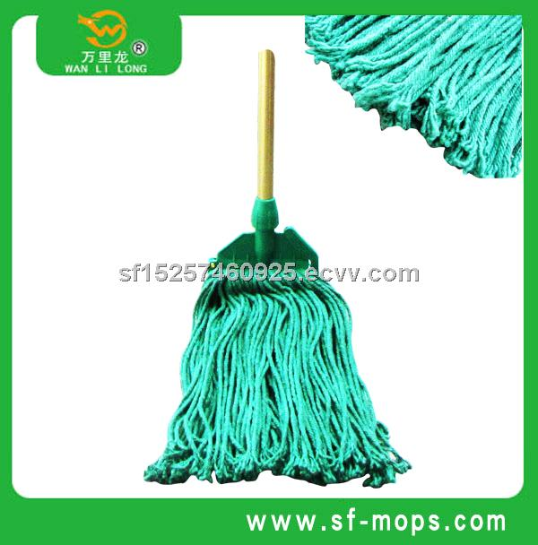 2014 china supplier wet mop