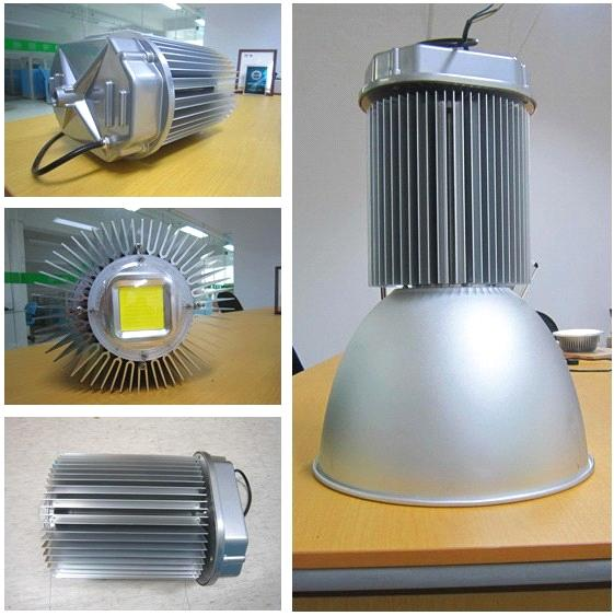 70W LED High Bay Light Housing Purchasing, Souring Agent