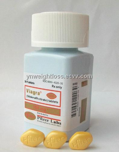 Viagra 100Mg Herbal