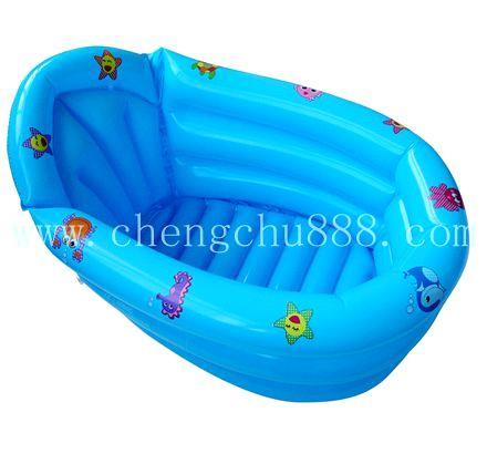 inflatable bathtub china inflatable bathtub. Black Bedroom Furniture Sets. Home Design Ideas