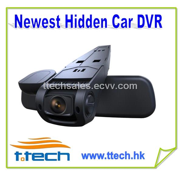 newest hidden car dvr camera car dvr 32gb sd card supported purchasing souring agent. Black Bedroom Furniture Sets. Home Design Ideas