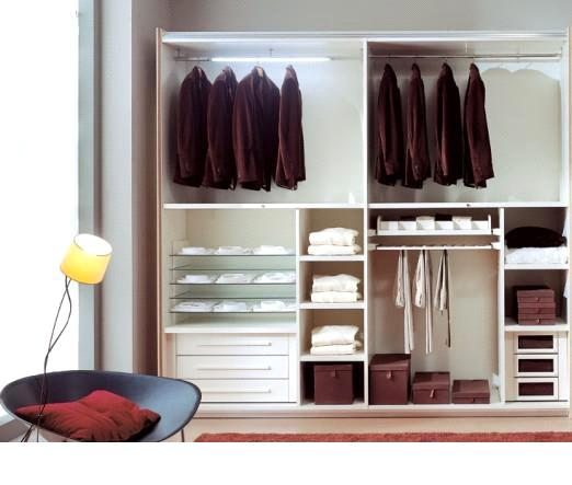 Beautiful Wardrobe Designs the wardrobes at the side and dusky sand colored furniture gives a very beautiful look to the roomthe design of the wall behind the bed look really Beautiful Wardrobe Design From China