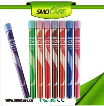 100 safe electronic cigarette