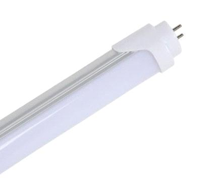 4FT T8 18w LED Tube Light / CE ROHS LED Fluorescent Tube