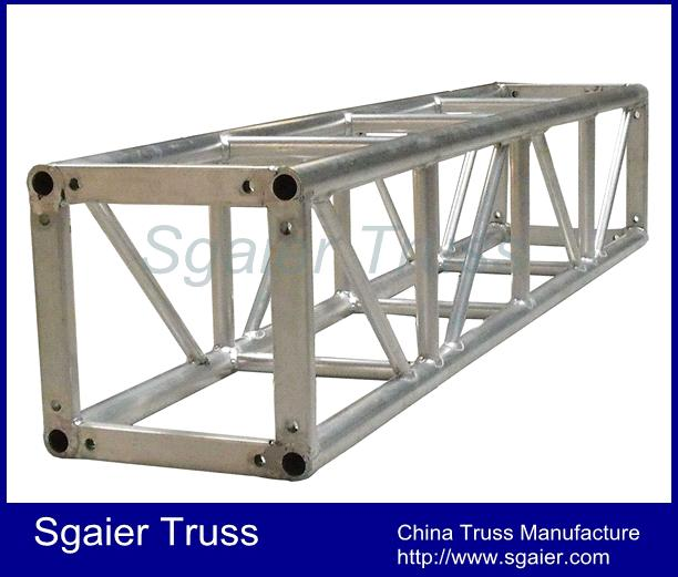 Bolt truss screw truss for sale roof truss