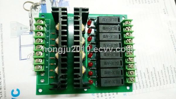 Fatek plc controller output board d qd08a purchasing souring agent fatek plc controller output board d qd08a cheapraybanclubmaster Image collections