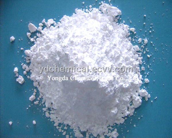 High Alumina Sand : High white aluminum hydroxide powder filler purchasing